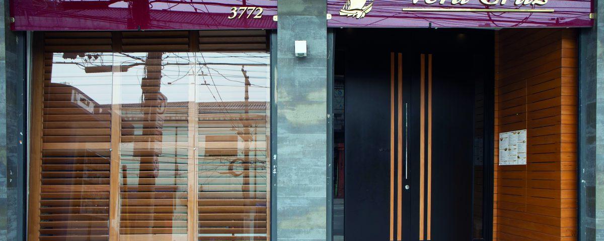 restaurante98 1200x480 - CORPORATIVO RESTAURANTE VERA CRUZ