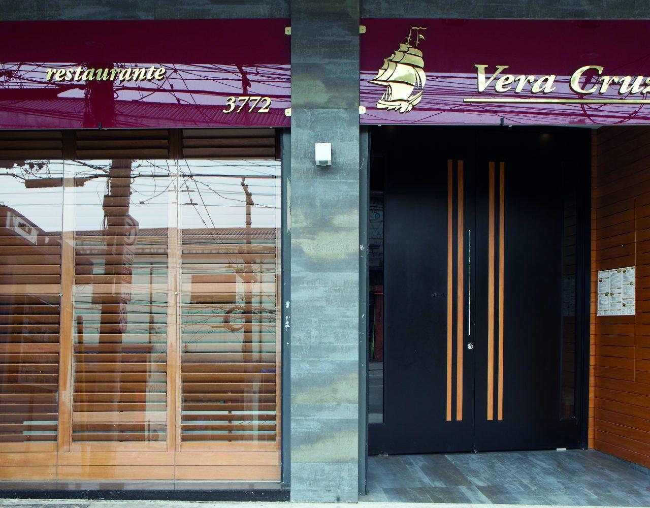 restaurante98 1280x1000 - CORPORATIVO RESTAURANTE VERA CRUZ
