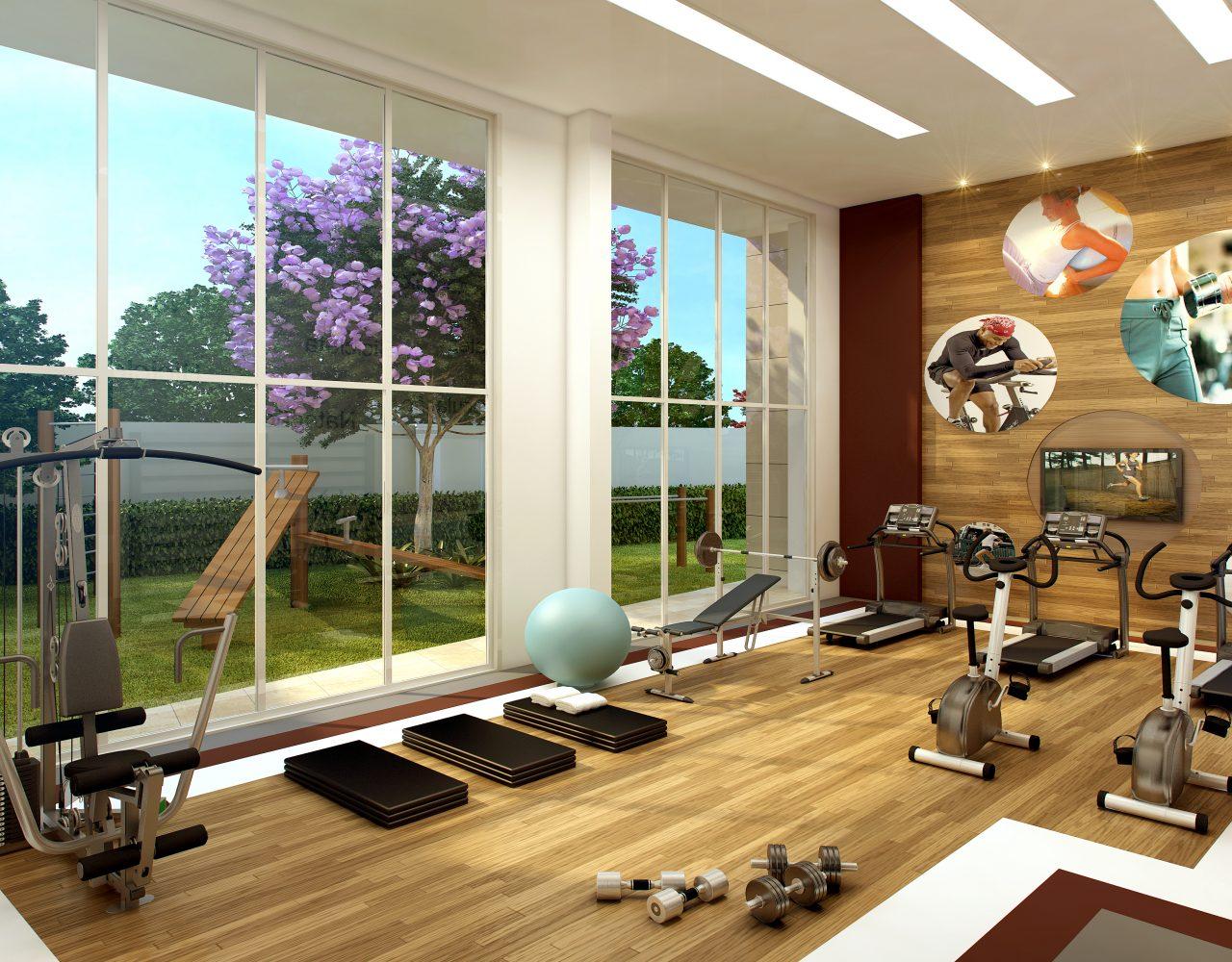 07 Fitness R01 1280x1000 - ISLA JARDINS