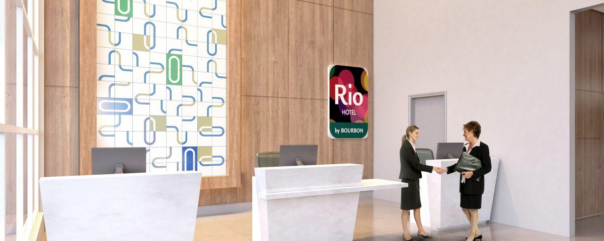Imagem01 hall R02 1200x480 - HOTEL RIO BOURBON