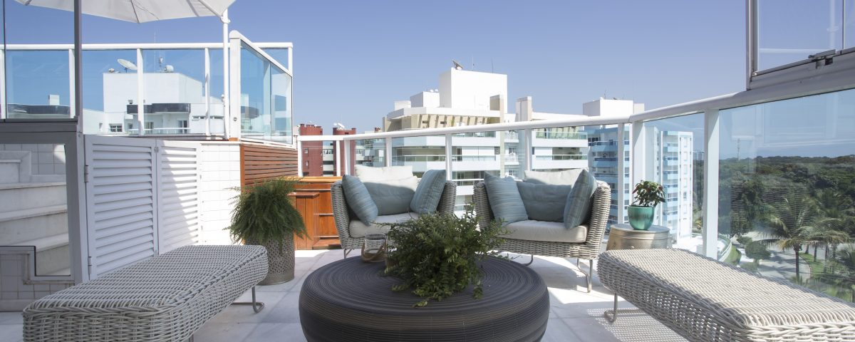 riviera103 1200x480 - RESIDENCIAL D.C.S